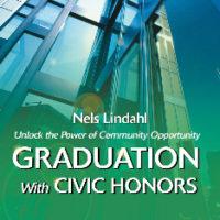 Civic Honors